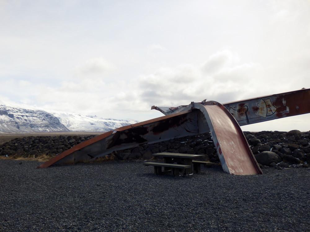 北欧旅行アイスランド・ドライブ2__29