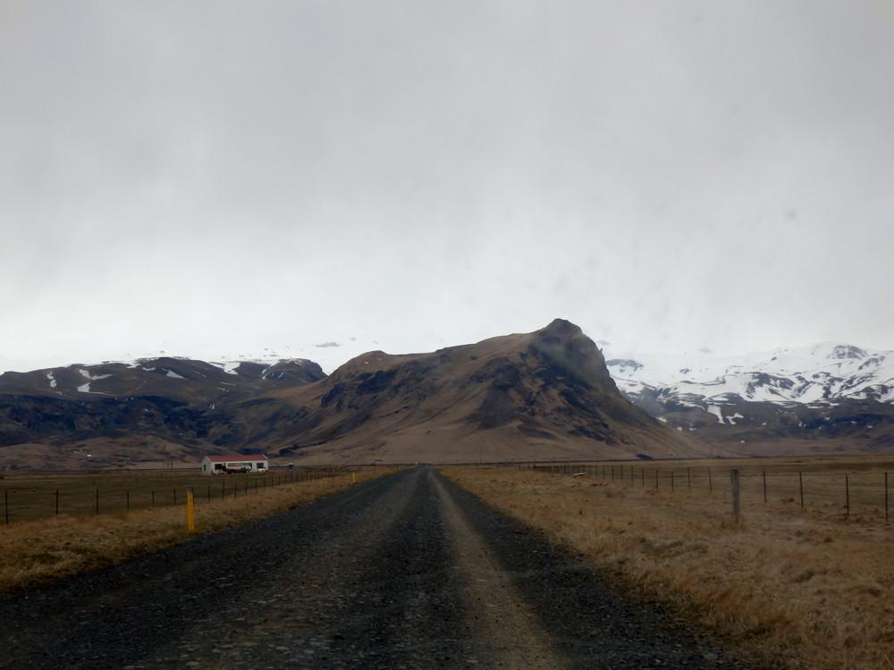 北欧旅行アイスランド・ドライブ2__3