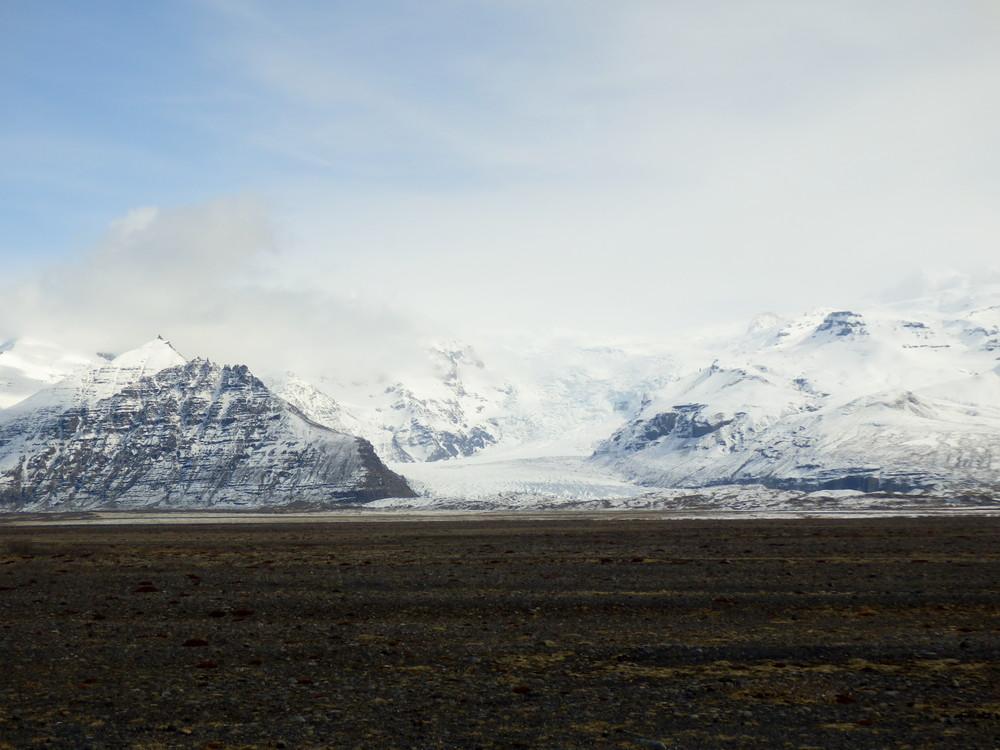 北欧旅行アイスランド・ドライブ2__30