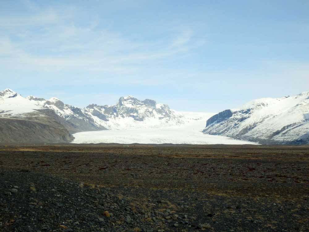 北欧旅行アイスランド・ドライブ2__31