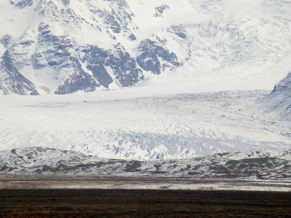 北欧旅行アイスランド・ドライブ2__32