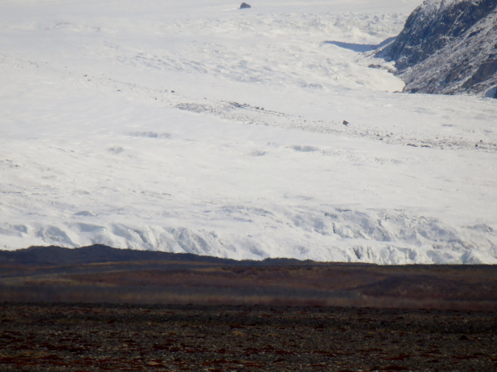 北欧旅行アイスランド・ドライブ2__33