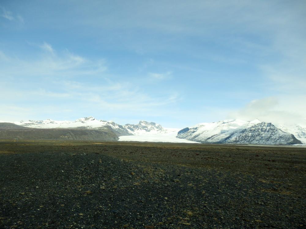北欧旅行アイスランド・ドライブ2__34