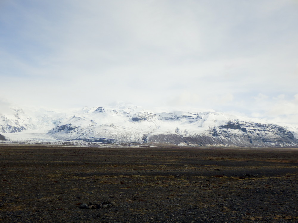北欧旅行アイスランド・ドライブ2__35
