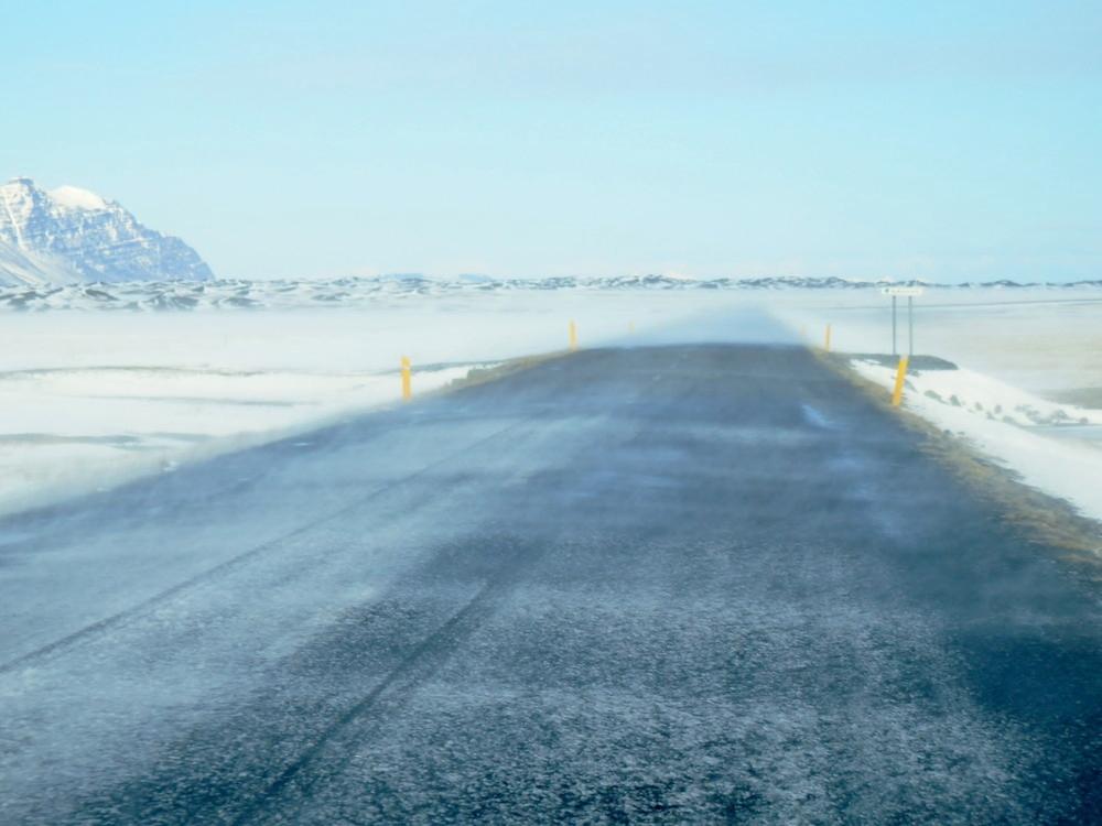 北欧旅行アイスランド・ドライブ2__36