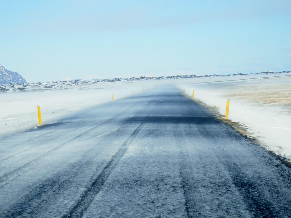 北欧旅行アイスランド・ドライブ2__37