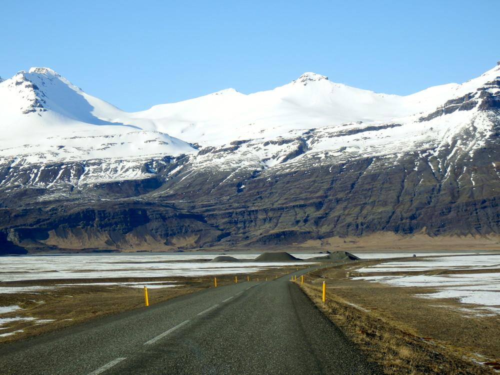 北欧旅行アイスランド・ドライブ2__38