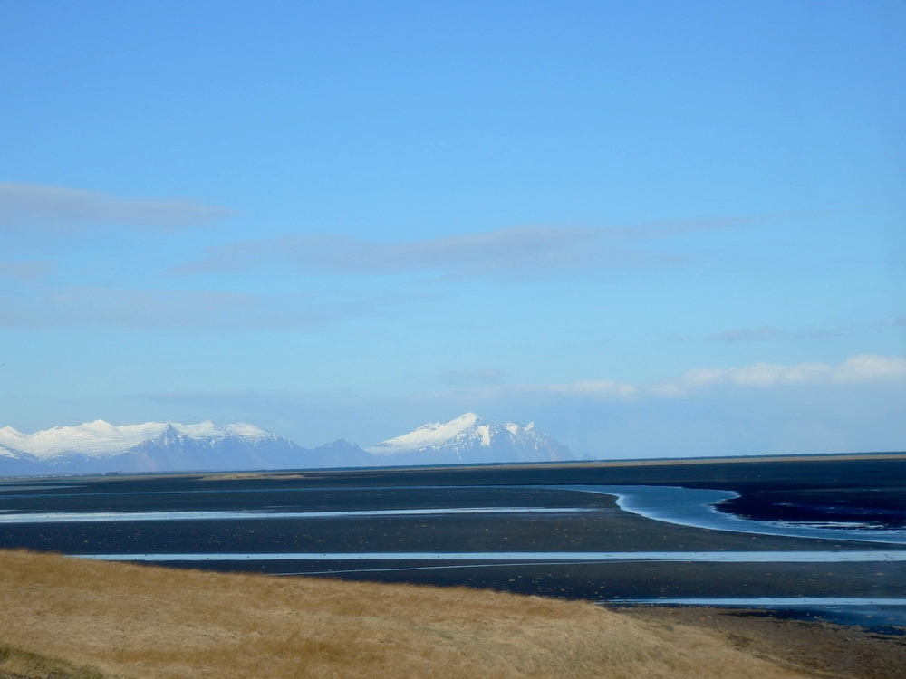 北欧旅行アイスランド・ドライブ2__40