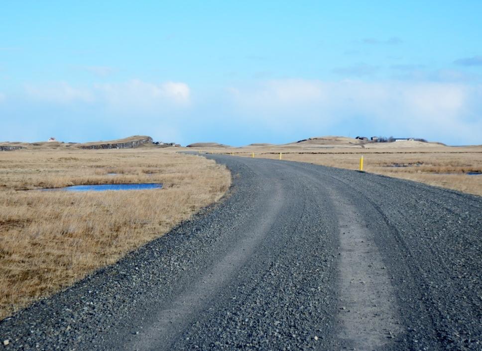 北欧旅行アイスランド・ドライブ2__44