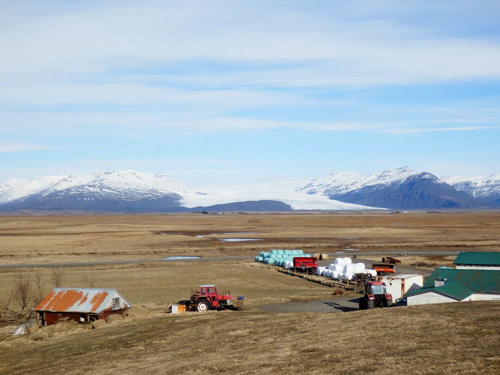 北欧旅行アイスランド・ドライブ2__47