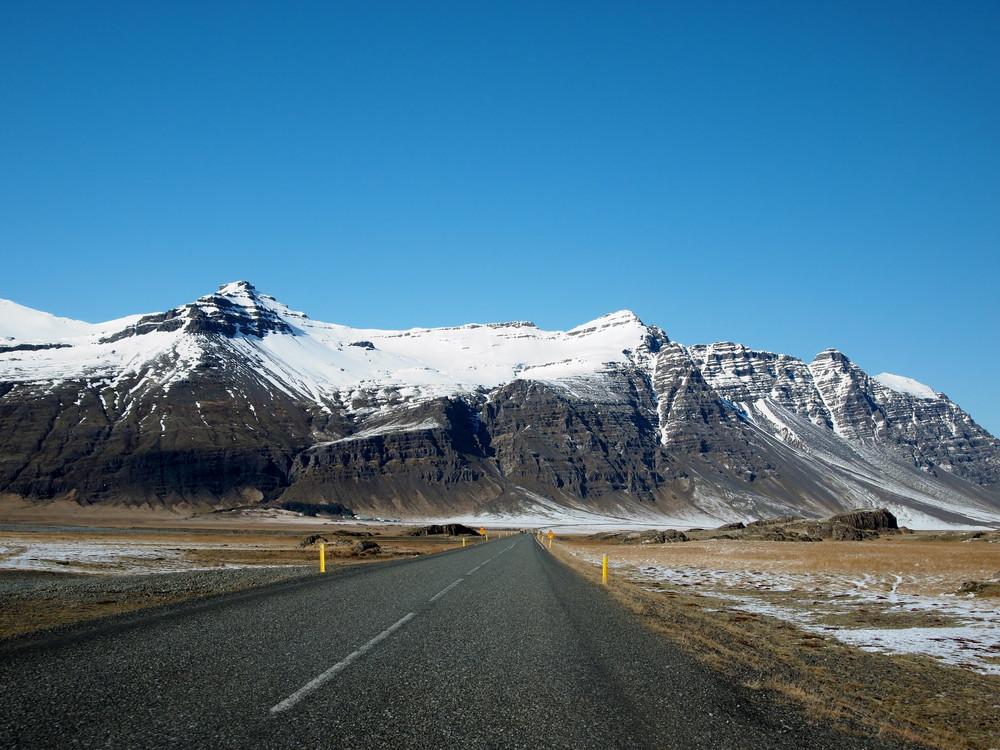 北欧旅行アイスランド・ドライブ2__48