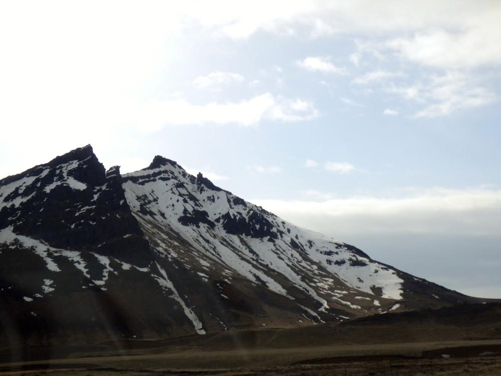 北欧旅行アイスランド・ドライブ2__5