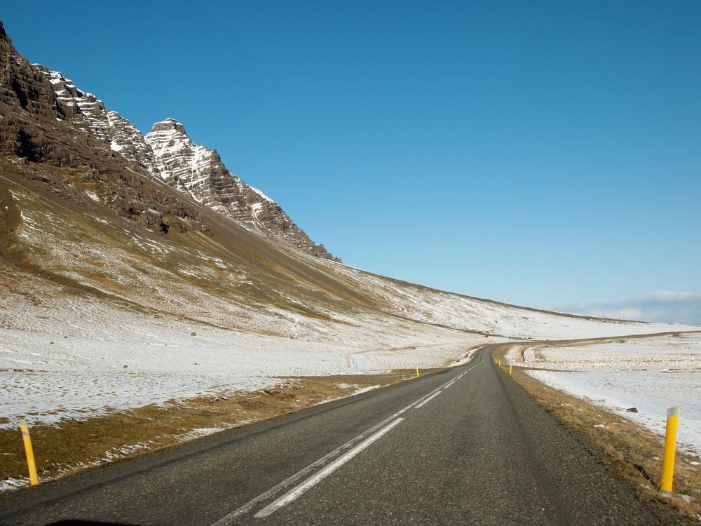 北欧旅行アイスランド・ドライブ2__50