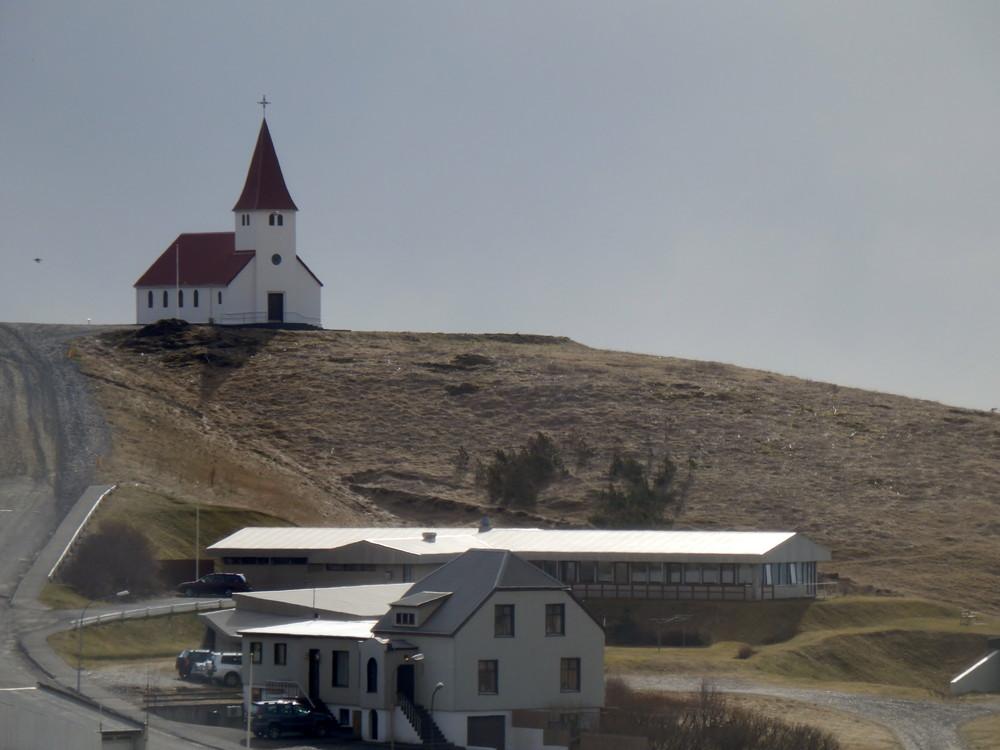 北欧旅行アイスランド・ドライブ2__8