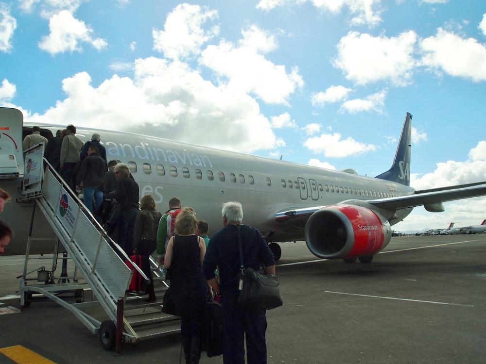 北欧旅行アイルランド・ダブリン観光2_60