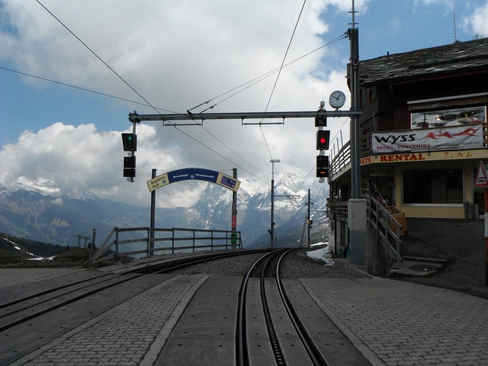 スイス旅行・グリンデルワルド観光_2.jpg