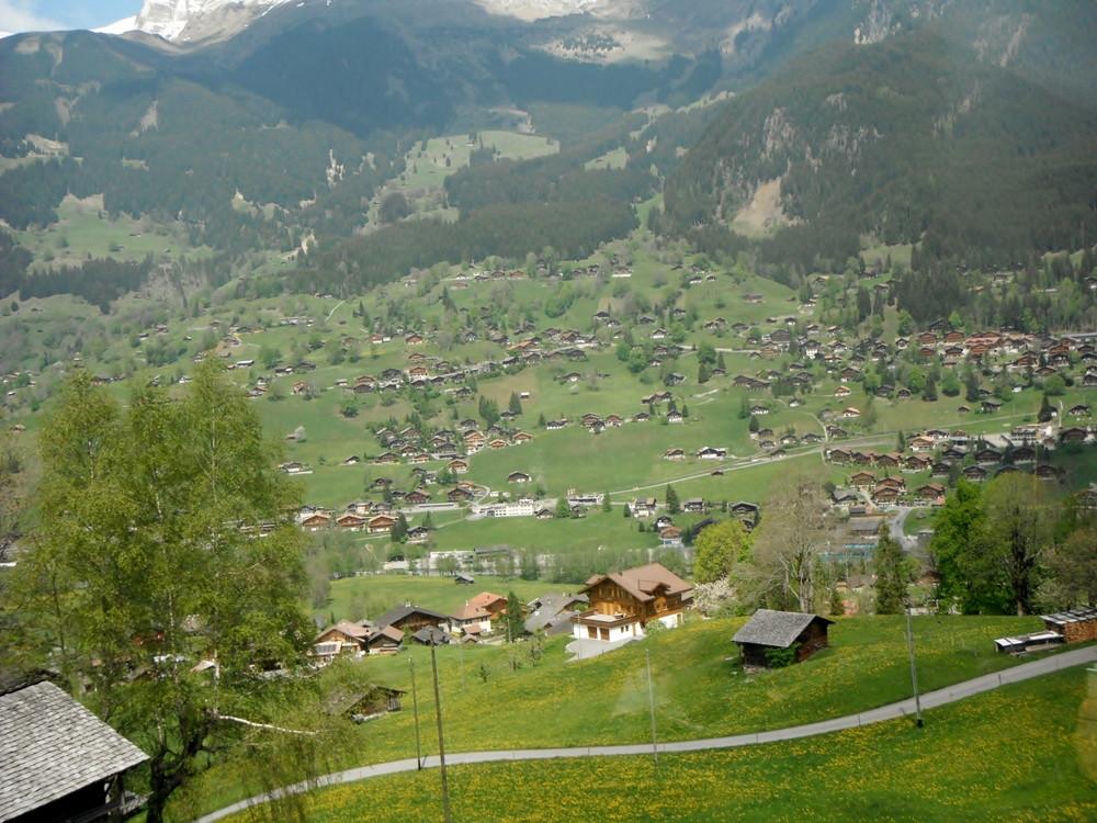 スイス旅行・グリンデルワルド観光_21.jpg