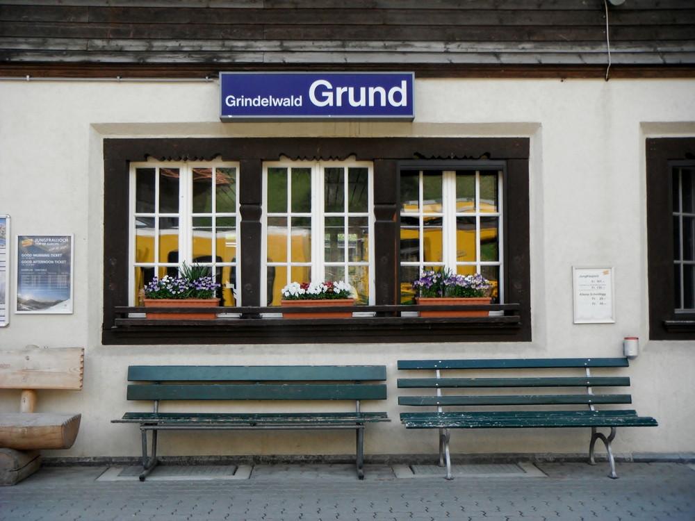 スイス旅行・グリンデルワルド観光_23.jpg