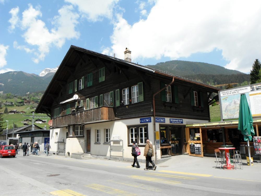 スイス旅行・グリンデルワルド観光_24.jpg