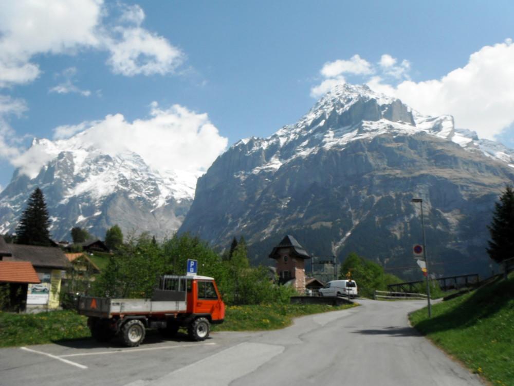スイス旅行・グリンデルワルド観光_26.jpg