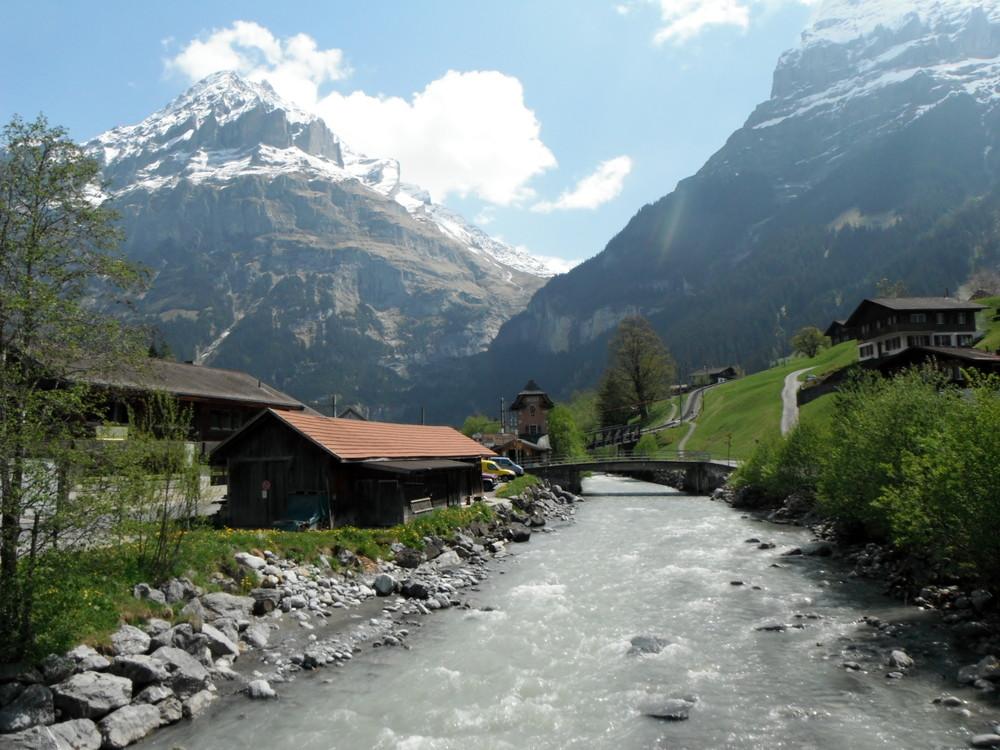 スイス旅行・グリンデルワルド観光_28.jpg