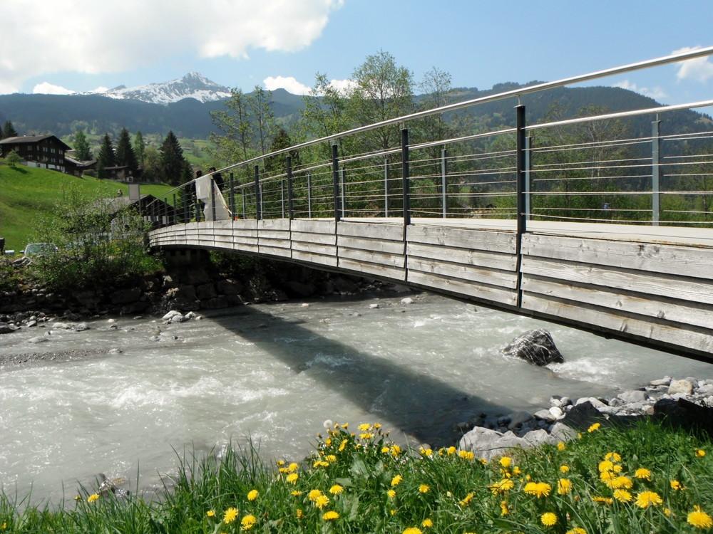 スイス旅行・グリンデルワルド観光_29.jpg