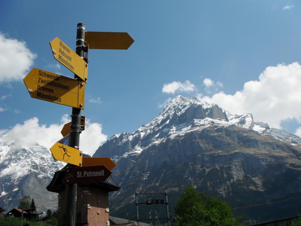スイス旅行・グリンデルワルド観光_30.jpg
