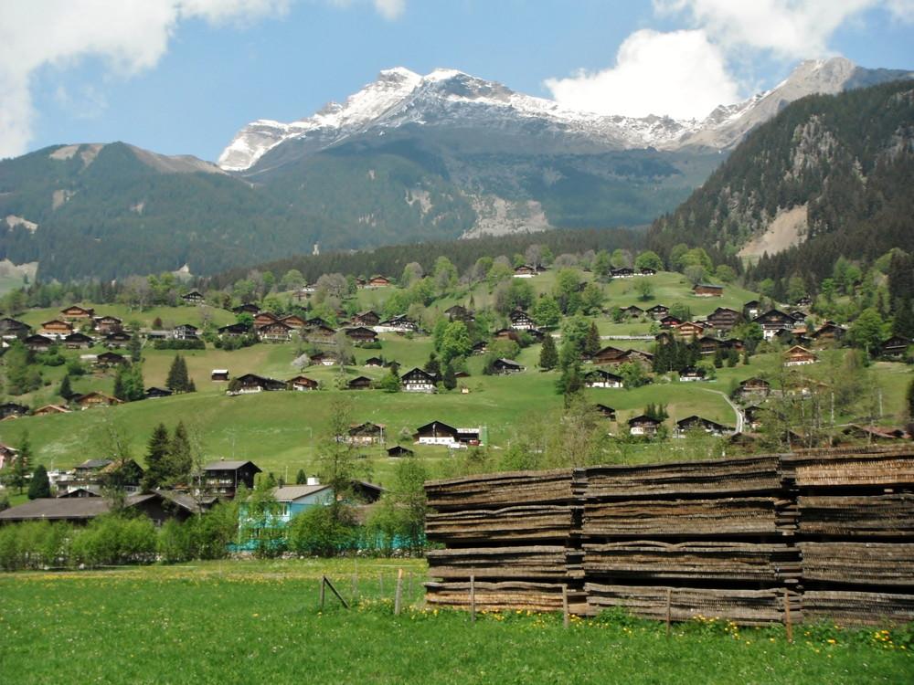 スイス旅行・グリンデルワルド観光_32.jpg