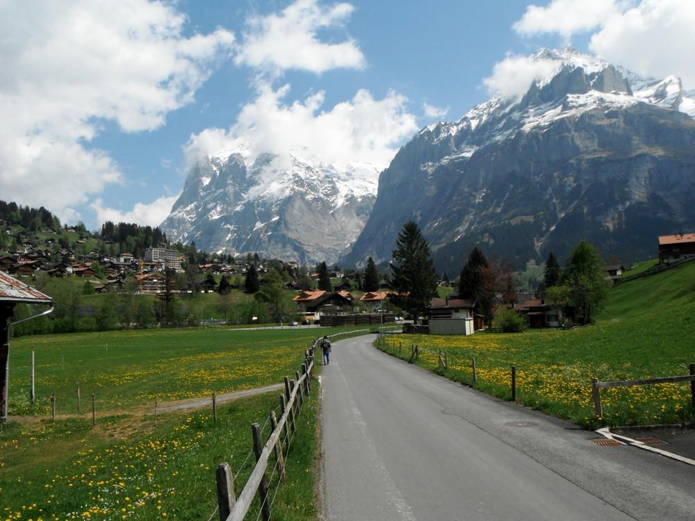 スイス旅行・グリンデルワルド観光_34.jpg