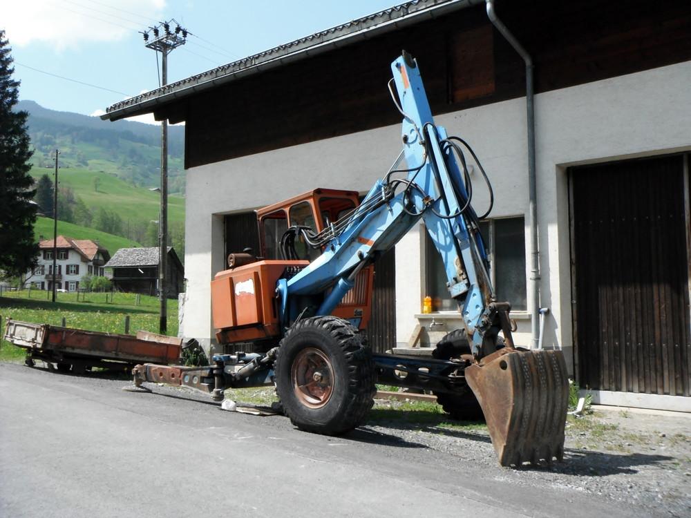スイス旅行・グリンデルワルド観光_37.jpg