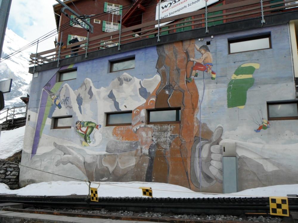 スイス旅行・グリンデルワルド観光_4.jpg