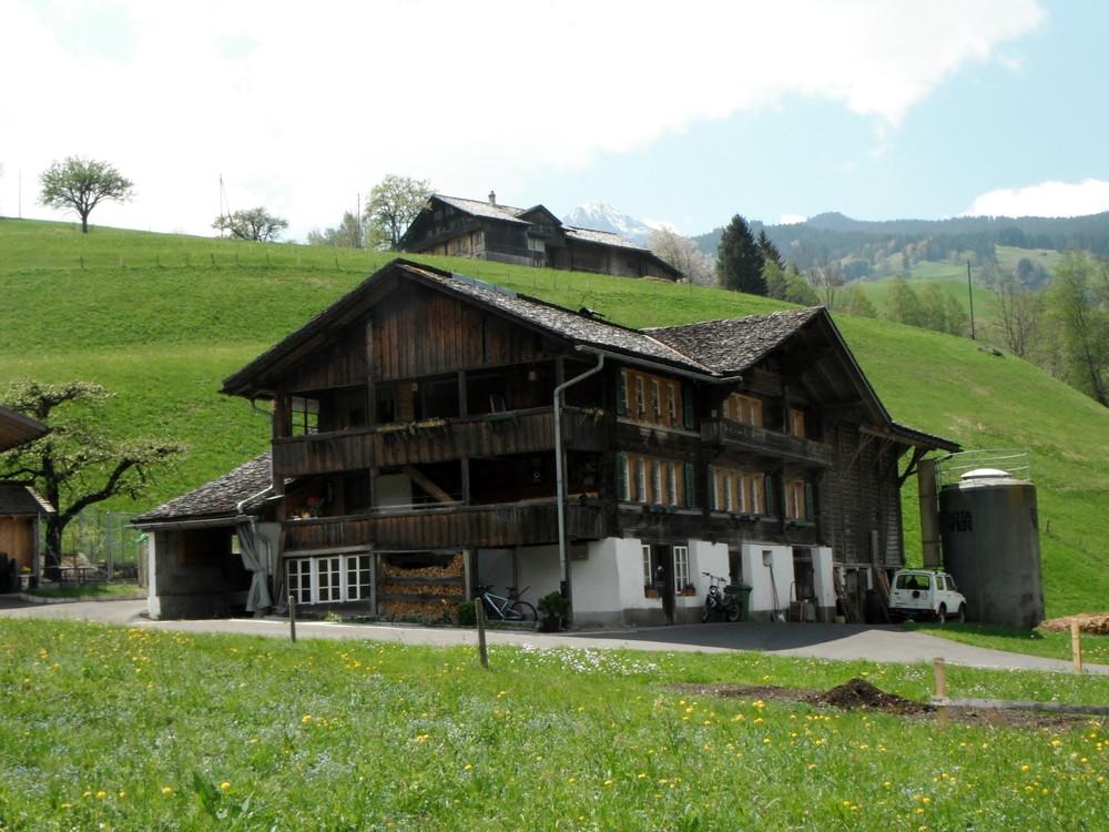 スイス旅行・グリンデルワルド観光_42.jpg