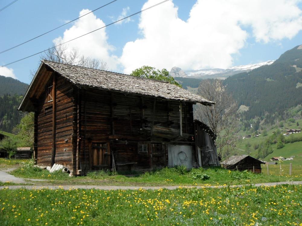 スイス旅行・グリンデルワルド観光_43.jpg