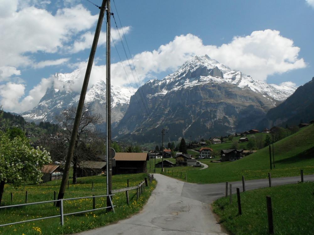 スイス旅行・グリンデルワルド観光_47.jpg