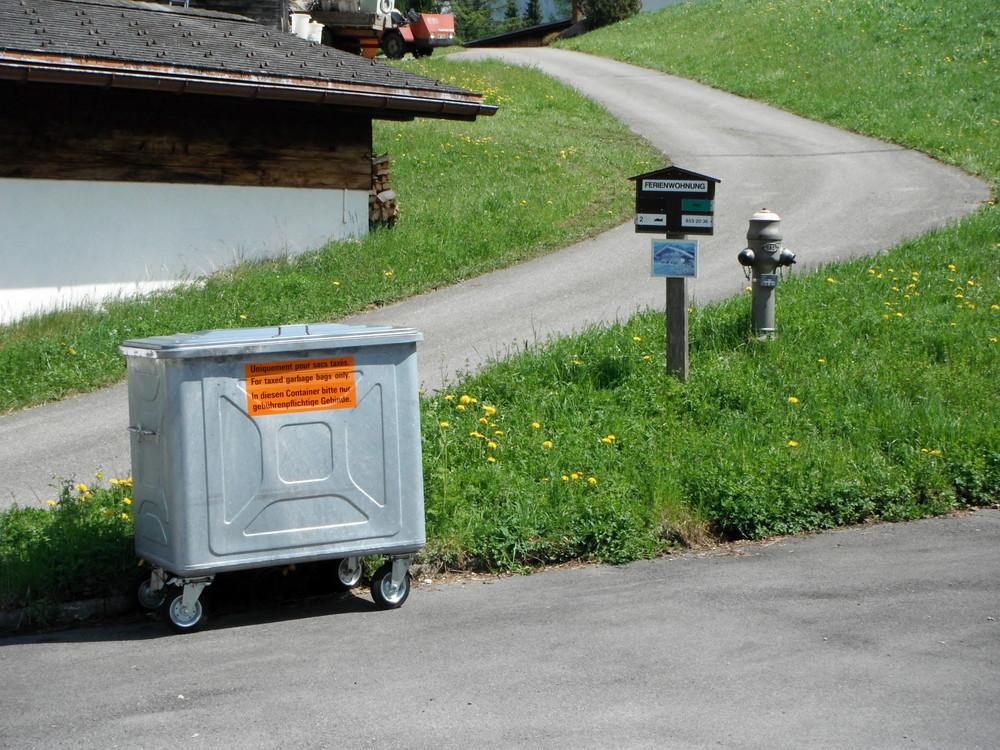スイス旅行・グリンデルワルド観光_48.jpg
