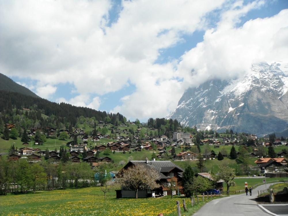 スイス旅行・グリンデルワルド観光_50.jpg