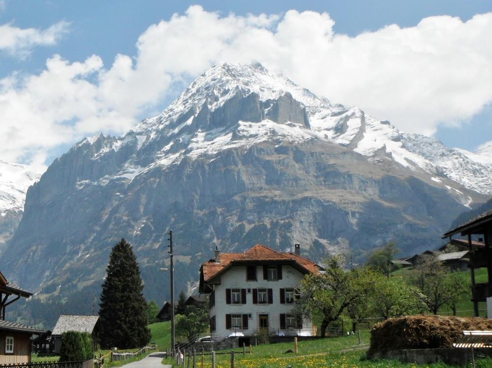 スイス旅行・グリンデルワルド観光_51.jpg
