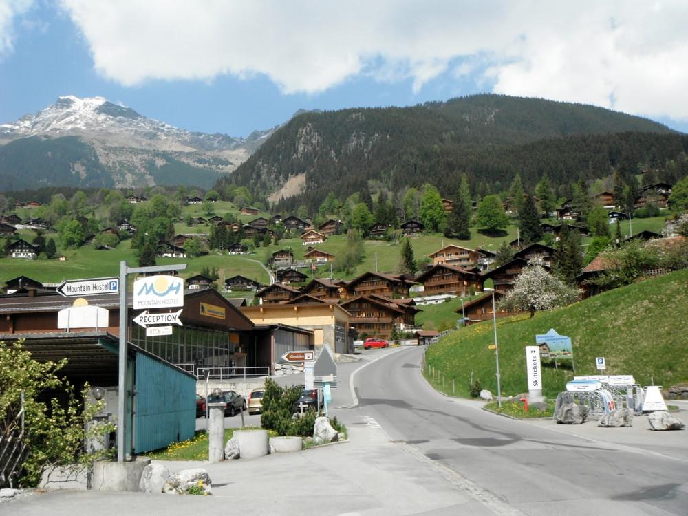 スイス旅行・グリンデルワルド観光_55.jpg