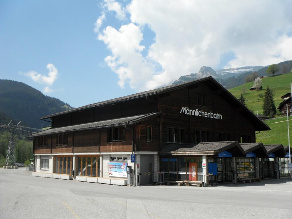 スイス旅行・グリンデルワルド観光_56.jpg