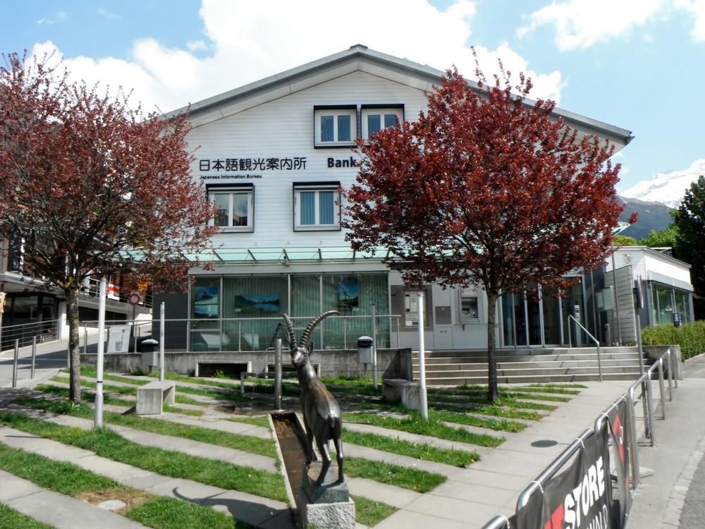 スイス旅行・グリンデルワルド観光_61.jpg