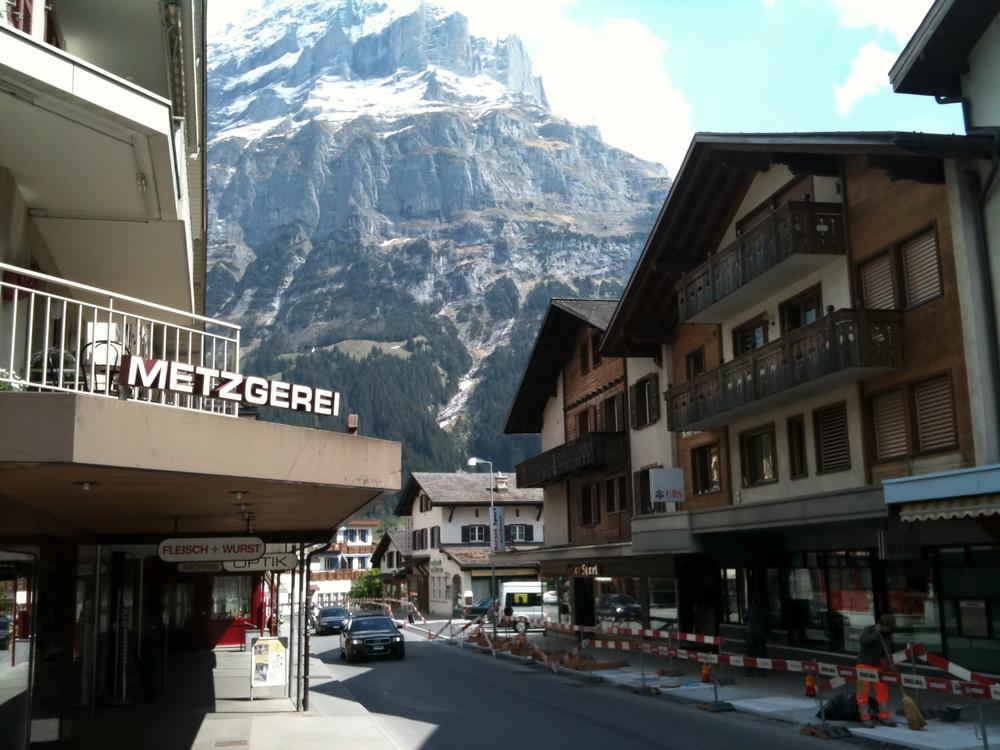 スイス旅行・グリンデルワルド観光_63.jpg