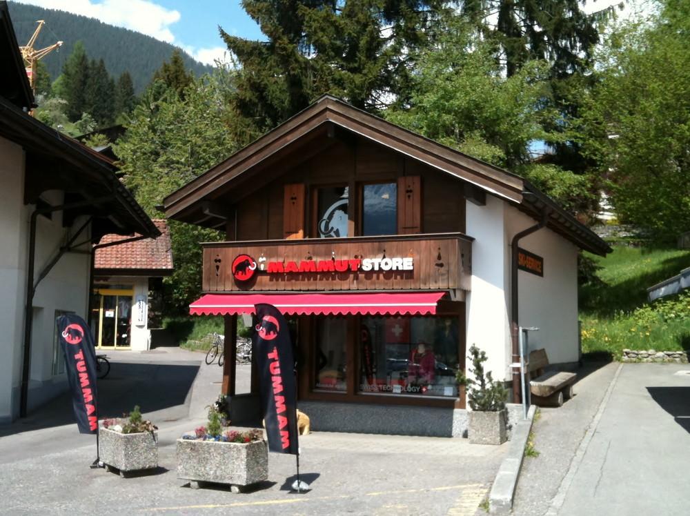 スイス旅行・グリンデルワルド観光_64.jpg