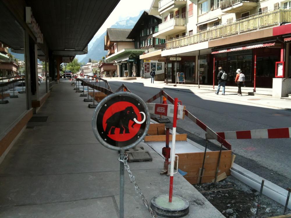 スイス旅行・グリンデルワルド観光_65.jpg