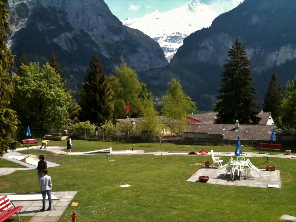 スイス旅行・グリンデルワルド観光_68.jpg