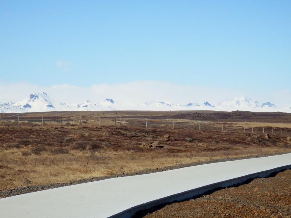 北欧旅行アイスランド・ゴールデンサークル_グトルフォス__22