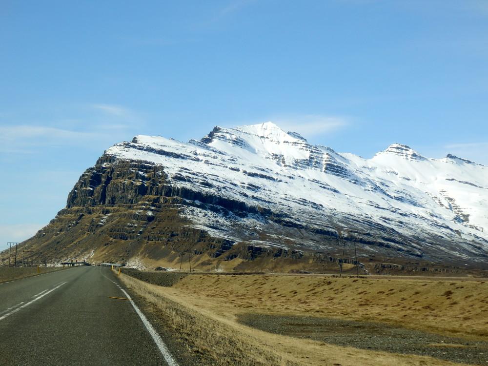 北欧旅行アイスランド・ホプン_15