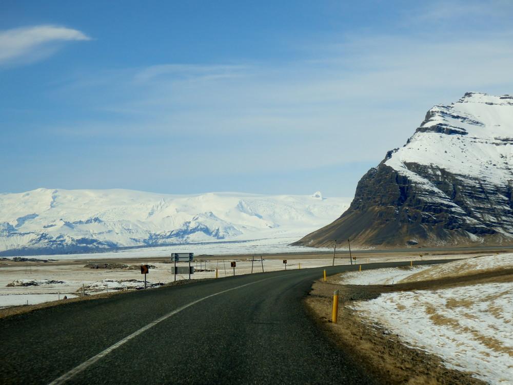 北欧旅行アイスランド・ホプン_16