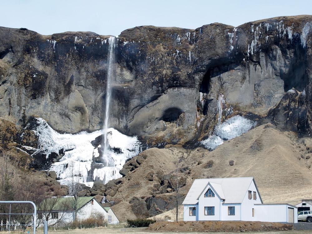 北欧旅行アイスランド・ホプン_20