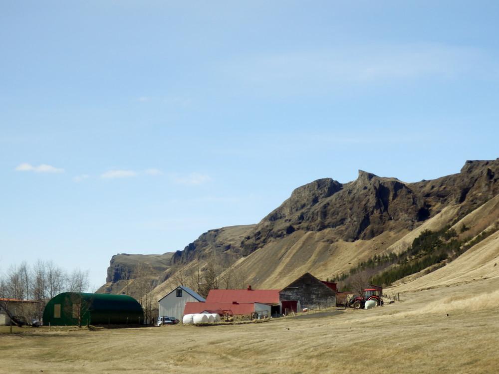 北欧旅行アイスランド・ホプン_40
