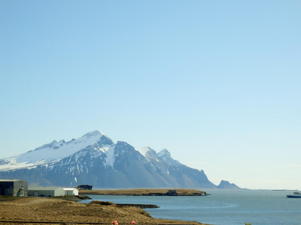 北欧旅行アイスランド・ホプン_9